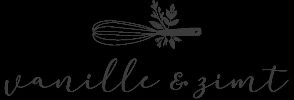 Vanille & Zimt Food Blog